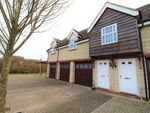 Thumbnail for sale in Deneb Drive, Swindon