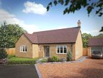 Thumbnail to rent in Willoughby Road, Alford, Lincolnshire