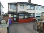 Thumbnail to rent in Lydford Road, Liverpool