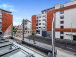 Thumbnail to rent in Trawler Road, Maritime Quarter, Swansea