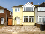 Thumbnail to rent in Winchester Road, Bedford