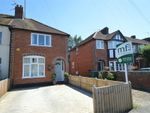 Thumbnail for sale in 50 Carlton Road, Walton-On-Thames, Surrey