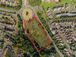 Thumbnail for sale in Development Site, East Kilbride Road, Rutherglen, Glasgow