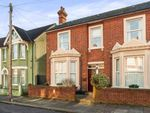 Thumbnail to rent in Richmond Road, Bedford, Bedfordshire