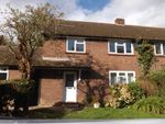 Thumbnail to rent in Bedford Road, Bedford