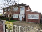Thumbnail for sale in Malmesbury Road, Coventry