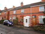 Thumbnail to rent in Churchfields Road, Bromsgrove