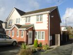 Thumbnail for sale in Kingswood, Huyton, Liverpool