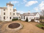 Thumbnail for sale in Dittons Road, Stone Cross, Pevensey