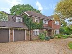 Thumbnail to rent in Swallowfield Close, Mannings Heath, Horsham