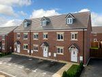 Thumbnail to rent in Lactans Edge, Leighton Buzzard