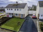 Thumbnail for sale in St. Martins Park, Haverfordwest