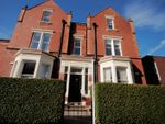 Thumbnail to rent in Lambton Road, Jesmond, Newcastle Upon Tyne