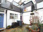 Thumbnail to rent in Fairfax Mews, Fairfax Road, London