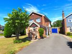 Thumbnail for sale in Boyers Walk, Leicester Forest East, Leicester