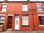 Thumbnail for sale in Beatrice Street, Denton, Manchester