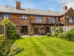 Thumbnail for sale in Addlestone, Surrey