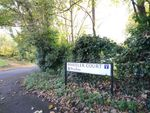 Thumbnail for sale in Wheeler Court, Armour Hill, Reading