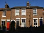 Thumbnail to rent in Grange Street, St Albans