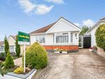 Thumbnail to rent in Hillside Road, Poole