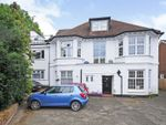 Thumbnail for sale in 57-59 London Lane, Bromley