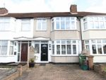 Thumbnail for sale in Henley Avenue, North Cheam, Sutton