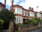 Thumbnail to rent in Premier Road, Forest Fields, Nottingham