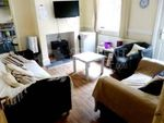 Thumbnail to rent in Crompton Street, Derby, Derbyshire