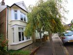 Thumbnail for sale in Holmes Road, Twickenham