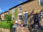 Thumbnail for sale in Villiers Road, Watford, Hertfordshire