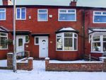 Thumbnail for sale in Johnson Brook Road, Hyde, Greater Manchester