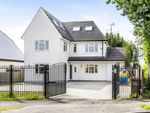 Thumbnail to rent in Lightwater, Surrey