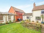 Thumbnail for sale in Browns Lane, East Stour, Gillingham