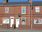 Thumbnail to rent in Barnsley Road, South Kirkby