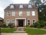 Thumbnail to rent in Chestnut Drive, Stretton Hall