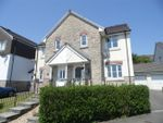 Thumbnail to rent in Retallick Meadows, St Austell, Cornwall