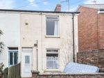 Thumbnail to rent in Stockmore Street, Hmo Ready 4 Sharers