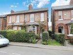 Thumbnail to rent in Clifton Street, Alderley Edge