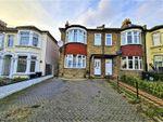 Thumbnail to rent in Empress Avenue, Cranbrook, Ilford