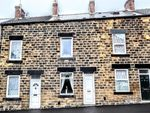 Thumbnail to rent in Seth Terrace, Barnsley