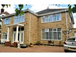 Thumbnail to rent in The Grove, Hartlepool