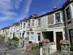 Thumbnail for sale in Southend Road, Weston-Super-Mare