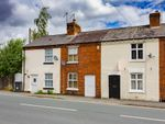 Thumbnail to rent in Redditch Road, Studley, Warks