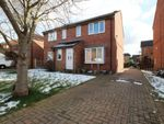 Thumbnail to rent in Blakeley Grove, York