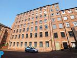 Thumbnail to rent in Brookbridge Court, Derby