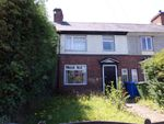 Thumbnail for sale in Maes Y Dre, Ruthin, Denbighshire