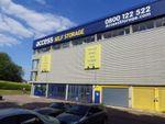 Thumbnail to rent in Slington House Serviced Office Centre, Basingstoke