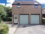 Thumbnail to rent in Painswick Close, Witney, Oxfordshire
