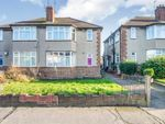 Thumbnail for sale in Homesdale Road, Bromley