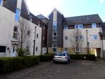 Thumbnail to rent in Stonham Place, Chelmer Village, Chelmsford